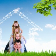 Life and Protection Insurance Explained