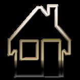 Coronavirus and Your Mortgage – Some FAQ's