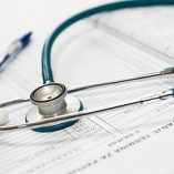 Crowdfunding the cost of healthcare